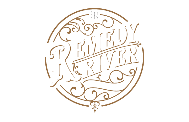 Remedy River